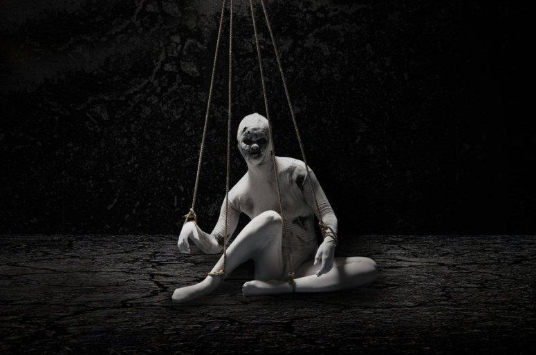 i_am_but_a_puppet_on_a_string_by_bigbear74-d45qjsi